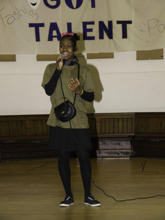 talent07.jpg