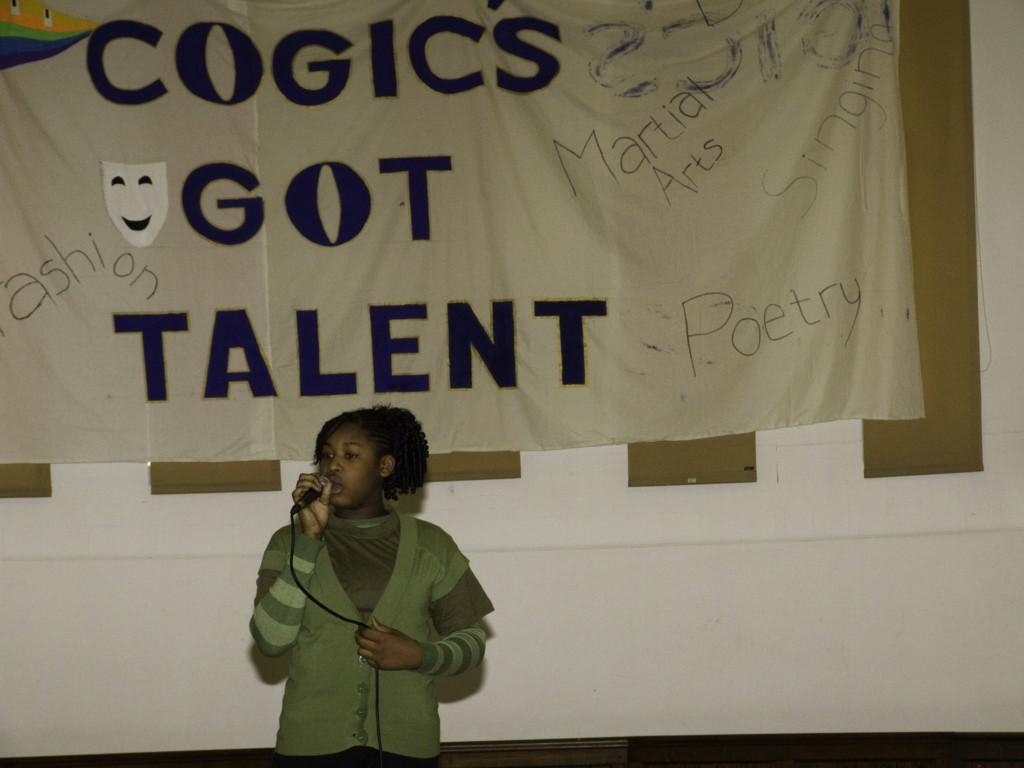 talent23.jpg