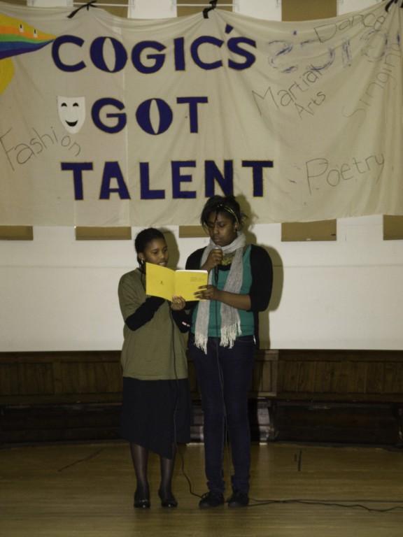 talent25.jpg