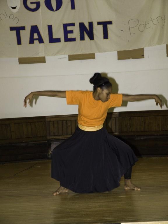 talent33.jpg