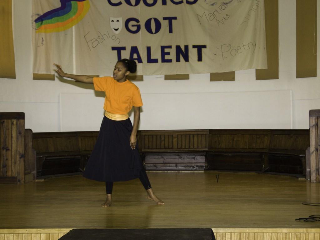 talent34.jpg