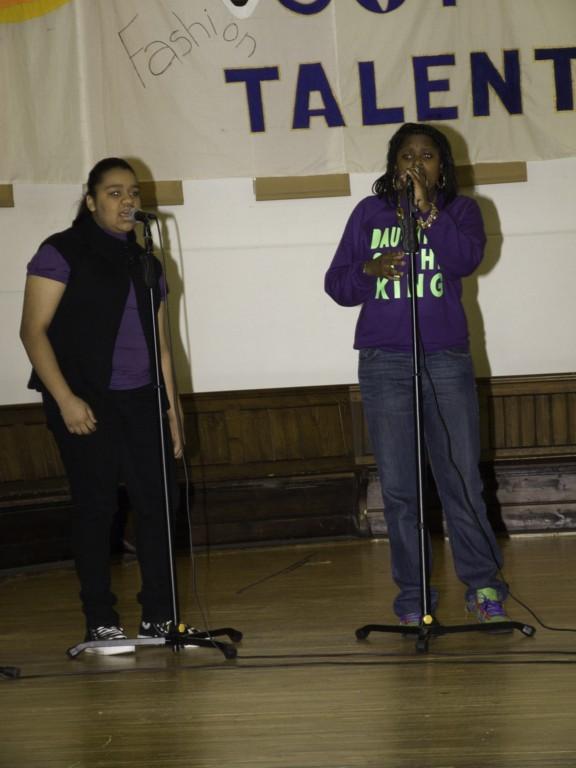 talent41.jpg