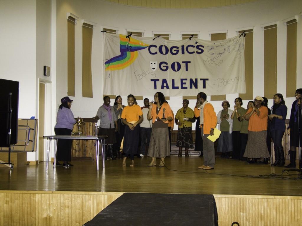 talent53.jpg