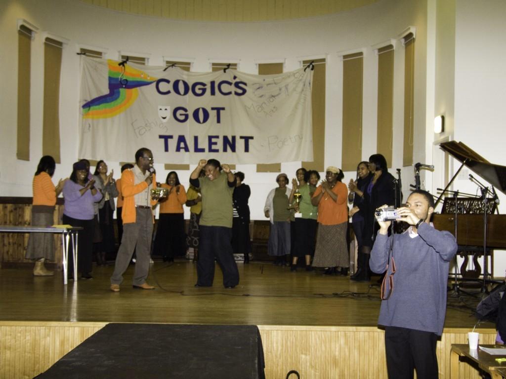 talent58.jpg