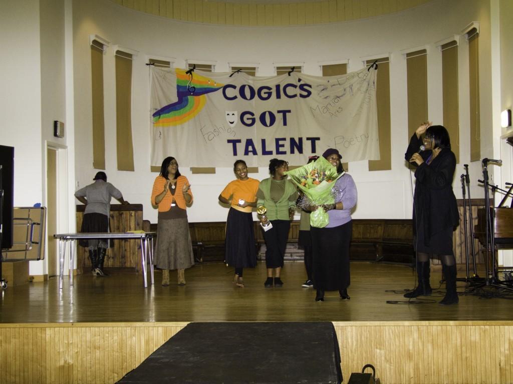 talent60.jpg