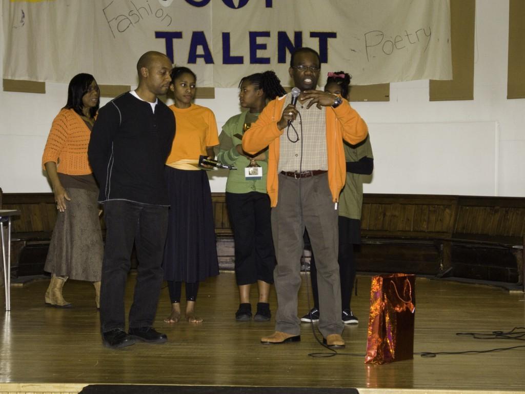 talent61.jpg