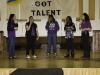 talent06.jpg