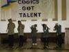 talent09.jpg