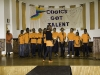 talent10.jpg