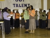 talent56.jpg