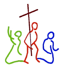 church_logo_small